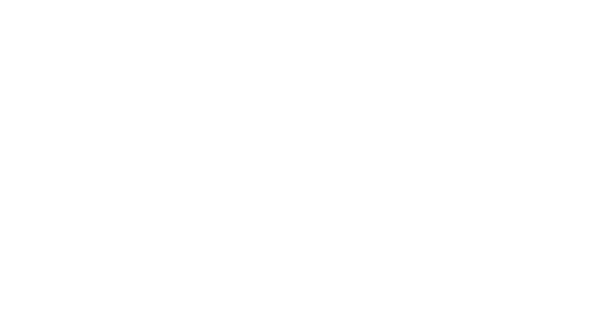 Foundations Realty Group